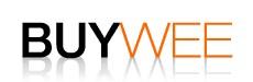 BUYWEE.COM
