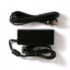 5 Pin Type Power Adapter 190007