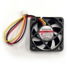 40mm SUNON MegLev Fan (3 Pin) 250038