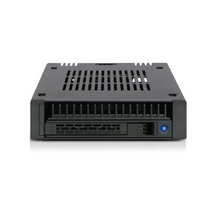 ExpressCage MB741SP-B