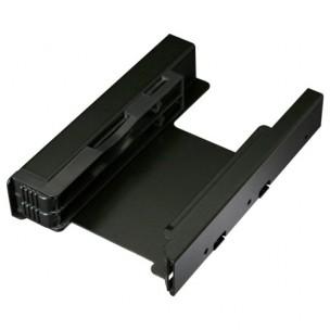 EZ-Fit Pro MB082SP