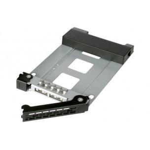 EZ Slide Micro Tray MB992TRAY-B
