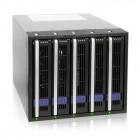 DataCage MB455SPF-B